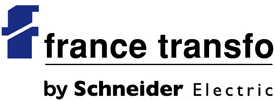 France Transfo 6 MVA (20×10)