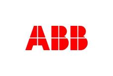 ABB 1500kw - 965 rpm