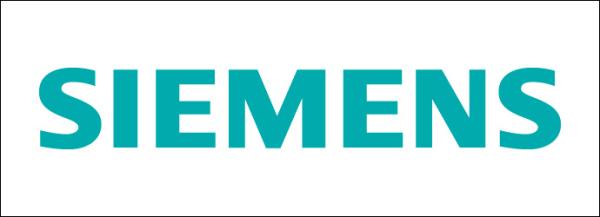 Siemens 400kw – 2990 rpm