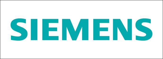 Siemens 220kw - 750 rpm