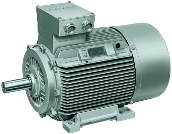 electric-motor-16