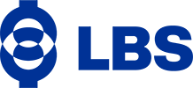 Lule Building System AB Logo